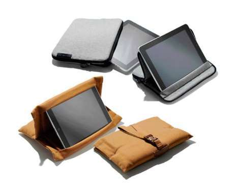 15 iPad 3-Compatible Pieces
