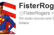 Adult Movie Parody Titles - Twitter User 'FisterRogers' Makes Films That are Not Suitable for Kids