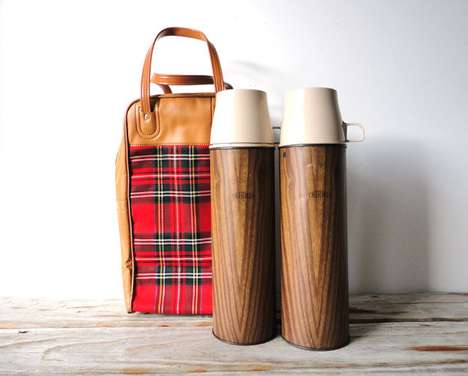 Vitange Travel Mugs