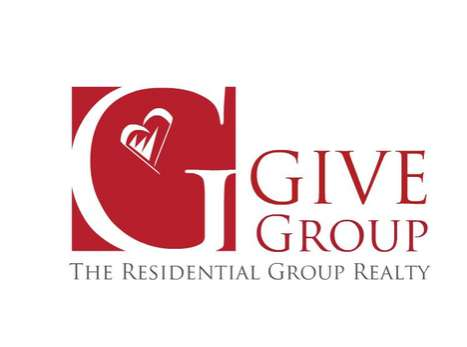 Social Good Realtors - GIVE Group Gives 25% of Commissions to Charities of Their Clients' Choice