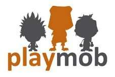 PlayMob Giverboard