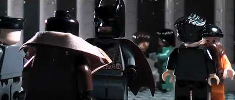 dark knight rises in lego