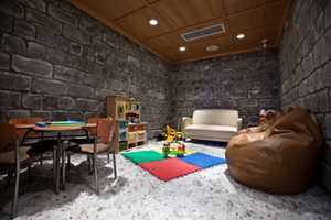 The Salt Therapy Breathing Centre Helps Alleviate Chronic Lung Conditions