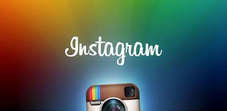iPhone-Inspired Android Apps - Google Play Releases the Instagram Application for Non-Apple Devices