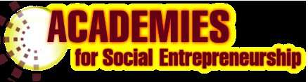 Academies For Social Entrepreneurship