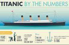 Sunken Ship Specifics