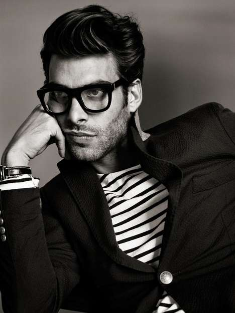 jon kortajarena gq france