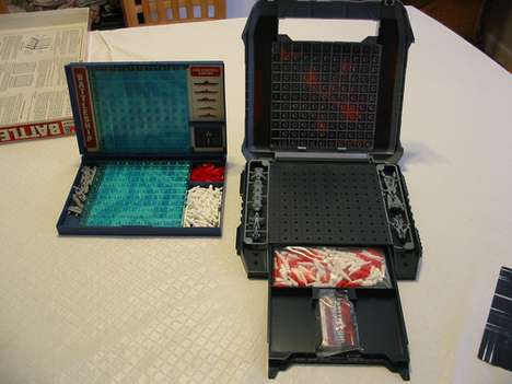 classic battleship movie edition
