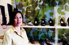 Alicia Lai, Founder of Bourgeois Boheme (INTERVIEW)