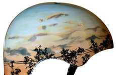 100 Haute Helmets