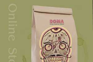 DOMA Coffee Roasters Create Relationships That Last