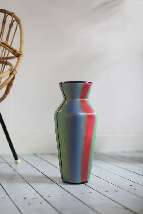 pov vase by nightshop