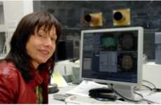 Reverse-Engineering Neuroscience - Joy Hirsch Discusses a New Frontier of Brain Imaging