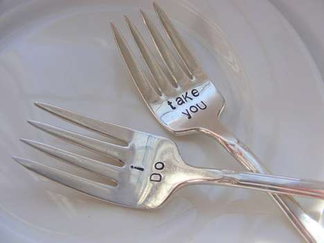 baby puppy designs cutlery
