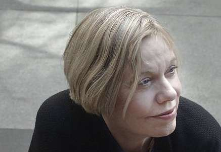 karen armstrong speech