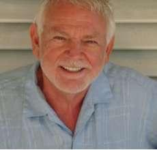 Bob Davids