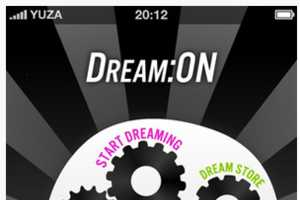 'Dream:ON' May Be Able to Adjust Your Midnight Thoughts