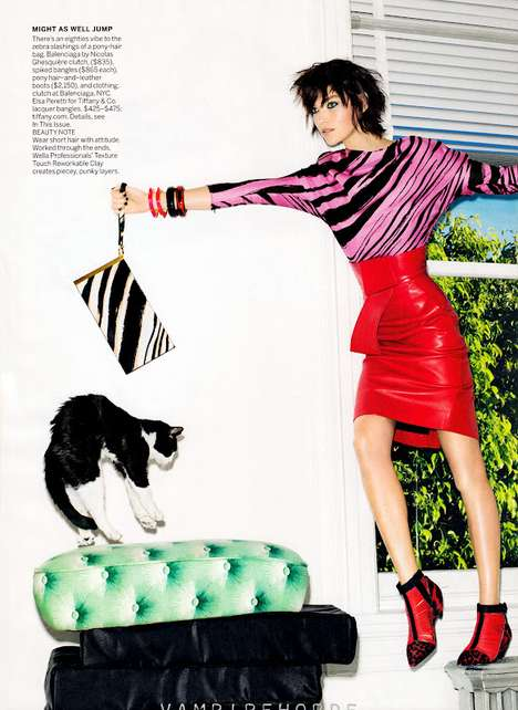 vogue us may 20121
