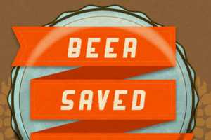 This Shows That 'Beer Saved the World' from the Beginning of the Earth