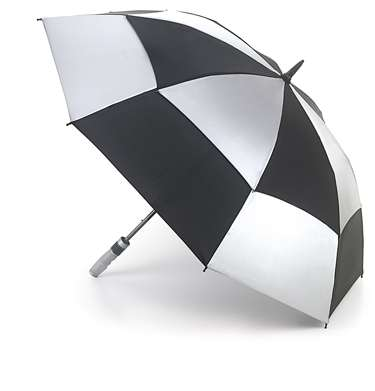 fulton titan 1 umbrella