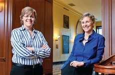 Designing Company Culture - A Frances Frei and Anne Morriss Speech on Service Industry Branding