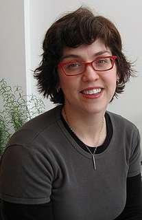 Erin Mckean