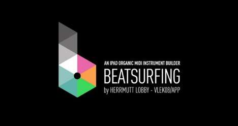 vlek records and herrmutt lobby beatsurfing