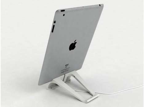 moloko perfect ipad stand
