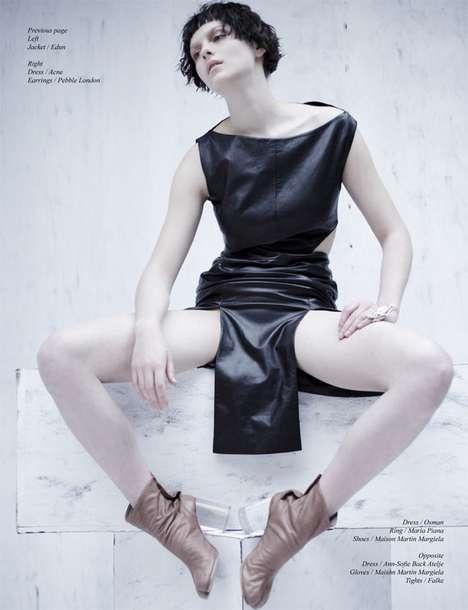 schon magazine chalk