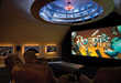 Rotating Home Theatre