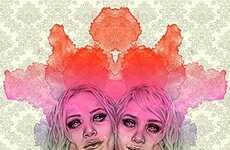 Leesa Leva's Olsen Twins