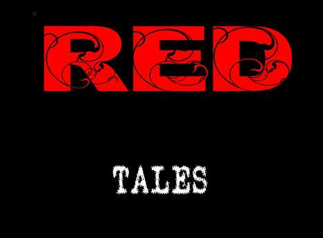 red tales movies about the fairytale red riding hood