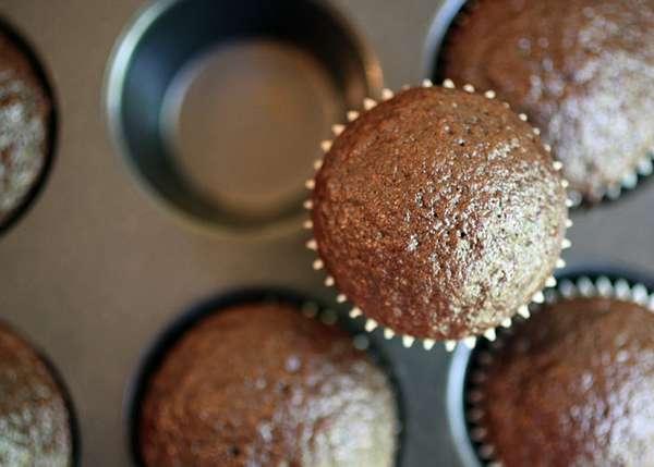 panda cupcakes 3