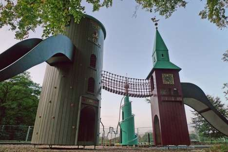 monstrum playgrounds