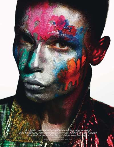 full color vogue paris1