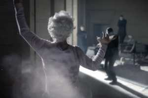 Hilarious Zonajobs Commercial Shows Tough Grandma Being Repeatedly Killed