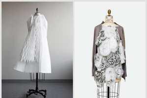 Responsive Fashion