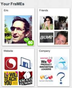 Social Media-Synced Dating Sites - Find Love With Thecomplete.me Private Facebook App