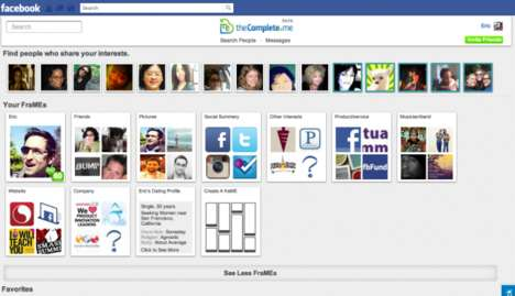complete me private facebook app2