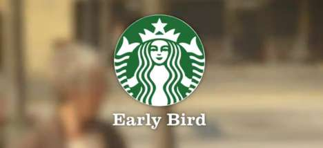 starbucks early bird