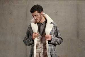 The Pendleton 2012 Fall/Winter Collection for Men is Cozy and Dapper