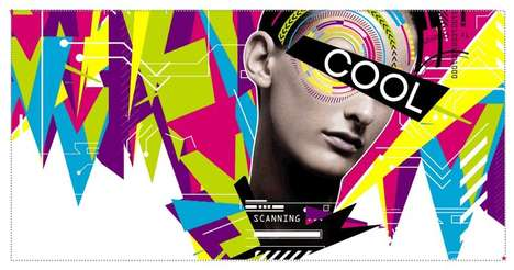 Coolhunting Digital: Trend Hunter Featured in Cool Spotting Book by Anna Maria Lopez Lopez