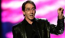 Will Wright Keynotes