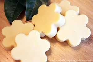 One Good Thing by Jillee Lotion Bars are Perfect for Mothers