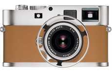 $50,000 Designer Cameras