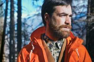 Carhartt Heritage Fall/Winter 2012 Collection Hits the Target