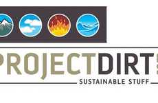 Green Social Networks - Project Dirt is an Environment-Focused Online Community