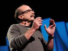 David Kelley Keynotes