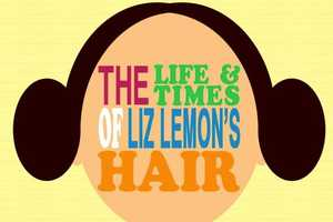 The Life and Times of Liz Lemon's Hair is Revealing