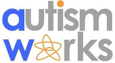 autism works uk